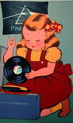 floyd side of the moon waters barrett floyd albums floyd the wall floyd songs floyd the dark side of the moon floyd echoes floyd animals floyd comfortably numb Arte Pink Floyd, Pink Floyd Meddle, Musica Punk, Pink Floyd Poster, Arte Dope, Roger Waters, Rock Legends, Cool Cartoons, Rock Music