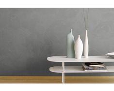 Alpina Effekt Farbe TIM Mlzer Beton Art Komplett Set Grau Jetzt Kaufen Bei HORNBACH