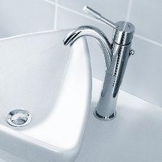 Смесители и душевые системы Villeroy&Boch: Circle #hogart_art #interiordesign #design #apartment #house #bathroom #furniture #VilleroyBoch #shower #sink #bathroomfurniture #bath #faucet