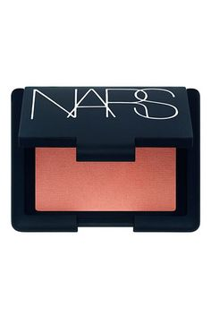 NARS Blush (#Nordstrom #Beauty Awards Winner)