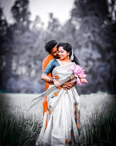 Beautiful Romantic Pictures, Love Wallpapers Romantic, Cute Love Pictures, Beautiful Girl Image, Love Couple Images Hd, Love Couple Photo, Couples Images, Photo Poses For Couples, Couple Photoshoot Poses