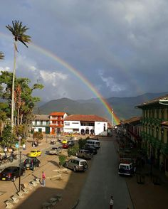 Sonson Antioquia Beautiful Pictures, Colombia, Viajes, Places, Pictures