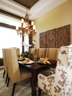 Asian Design, Pictures, Remodel, Decor and Ideas - page 7