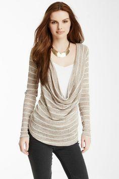 Tunic layering #fashion