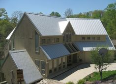 House vacation rental in LaFollette from VRBO.com! #vacation #rental #travel #vrbo