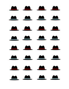 Free-printable-snowman-hat-easy-christmas-snacks-CheesestickSnowman_HatPrintable.jpg 1.281×1.650 pixel