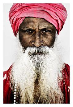 Baba Ramgiri 65J Brijghat India