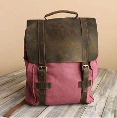 5 cute school bags you can carry everyday