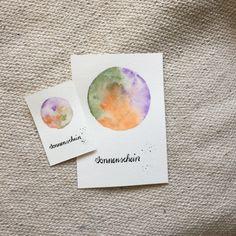 Kraftkarte   Seelenkarte   Impulskarte . Entwerfe dir deine eigene Kraftkarte. Besuche mich gerne für mehr Informationen auf meiner Webseite. Cover, Spirit, Mirror Image, Website