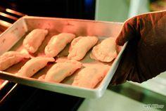 Make Empanadas Step 15.jpg