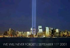 kimkanyekimye: Remembering all those innocent lives lost on Seattle Skyline, New York Skyline, We Will Never Forget, September 11, We Remember, Europe, Willis Tower, France, Lost