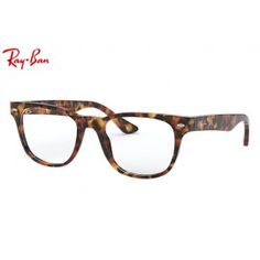 off - Fake Oakleys & Ray ban sunglasses online store Ray Ban Sunglasses Sale, Clubmaster Sunglasses, Ray Ban Men, Cheap Ray Bans, Ray Ban Outlet, Tortoise, Eyeglasses, Lens, Frame