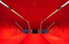 San Mamés Stadium Bilbao Architects: ACXT-IDOM Cesar Azcarate Features: Lacquered and Stamped Aluminium Expanded Metal Mesh, Deep Drawing, Metal Facade, Perforated Metal, Bilbao, Facades, Cladding, Geometric Shapes, Architects