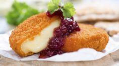 comentarii, Laptele prăjit(leche frita) este un desert spaniol destul de popular și interesant. Pe cât sună de ciudat denumirea lui, pe atât este combinația de gustoasă. Iar vestea bună este că nu ai nevoie de multe ingrediente ori de proceduri sofisticate pentru a-l prepara.