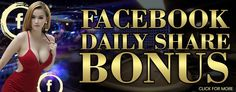Free Casino Slot Games, Online Casino Slots, Online Casino Bonus, Money Bingo, Lucky Tiger, Games To Play Now, Only Facebook, Play Free Slots, Most Popular Games