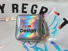 Logos, Design, Logo