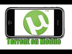 awesome How to Download and use uTorrent on Mobile Check more at http://filmilog.com/how-to-download-and-use-utorrent-on-mobile/
