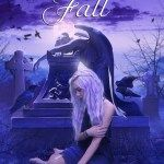 Book Blast: Even Angels Fall