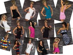 Intimo ed abbigliamento sexy. Abiti per ragazze immagine, lingerie, babydoll, Leggings, culotte. Mini abiti per cene,   cocktail ed ogni occasione. Vuoi vestirti sexy? Questo è il posto giusto.    Intimo ed abbigliamento sexy. Abiti per ragazze immagine, lingerie, babydoll, Leggings, culotte. Mini abiti per cene, coctail ed ogni occasione. Vuoi vestirti sexy? Questo è il posto giusto.  http://www.specialprezzi.com/department/33/Sexy-abbigliamento-ed-accessori.html?oid=1016_6