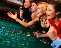 Play Free Video Poker | Largest Video Poker