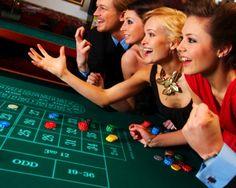 Play Free Video Poker | Largest Video Poker