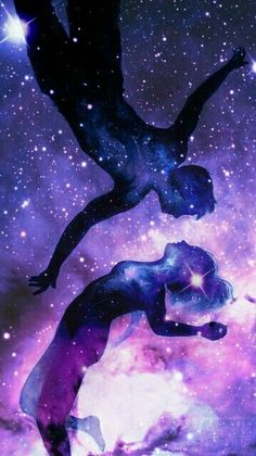 Bathe me deeper in your glory, I rewrite your story, Sewn back into mine. I feel… – Wallpaper Wallpaper Space, Cute Wallpaper Backgrounds, Love Wallpaper, Pretty Wallpapers, Colorful Wallpaper, Cool Galaxy Wallpapers, Fantasy Kunst, Fantasy Art, Beautiful Nature Wallpaper