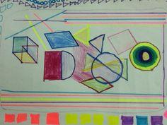 32 Symbols, Letters, Art, Art Background, Icons, Letter, Kunst, Fonts, Glyphs