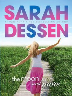 USA Today's Top 10 Young Adult books for summer