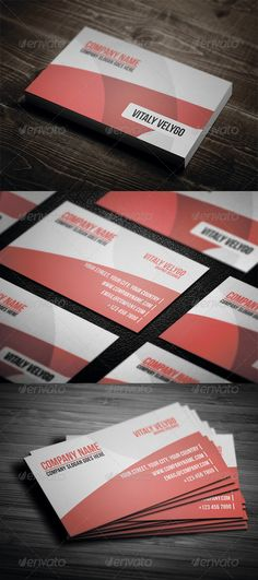 Wormser legal business cards templates are one of the best designs elegant business card template designed on simple background by using red and white color which reheart Image collections