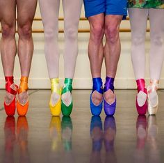 The Australian Ballet Ballet Dancers, Ballet Shoes, Ballerinas, Ballet Art, Ballerina Shoes, Dance Shoes, Australian Ballet, Rainbow Aesthetic, Tiny Dancer