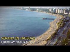 VERANO EN URUGUAY | cooltivarte.com