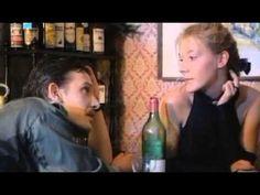 Vanbracna Putovanja [ 1988 ] Ceo Film | UnlimitedSpaceHD.tv - http://filmovi.ritmovi.com/vanbracna-putovanja-1988-ceo-film-unlimitedspacehd-tv/