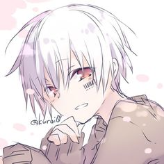 ♡: culacvotam Kawaii Chibi, Chibi Anime, Chibi Boy, Neko Boy, Cute Chibi, Kawaii Anime, Manga Anime, Anime Art, Hot Anime Boy