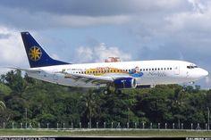 Boeing 737-33A - Nordeste Linhas Aereas (Varig)   Aviation Photo #0653331   Airliners.net