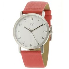 Unisex, Watches, Leather, Accessories, Style, Fashion, Shopping, Brand Name Watches, Fur