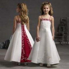 Новогоднии платья костюмы для встречи нового года фото