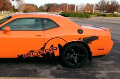 "Visit our web site for more details on ""Chevrolet Camaro"". It is an outstanding area for more information. Mopar, Honda S, Nissan Gt, Nsx, Custom Decals, Twin Turbo, Dodge Challenger, Chevrolet Camaro, Exotic Cars"