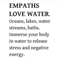 empath likes Marlboro red 100 cigarettes! Empath Traits, Intuitive Empath, Intuition, Empath Abilities, Psychic Abilities, Infj Personality, Release Stress, Emotion, Les Sentiments