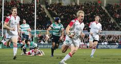 Ulster Rugby 48 - 0 Treviso: Let's triumph in Italy too - http://rugbycollege.co.uk/rugby-news/ulster-rugby-48-0-treviso-lets-triumph-in-italy-too/