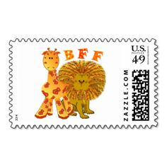 ==>Discount          BFF Best Friends Forever Postage Stamps           BFF Best Friends Forever Postage Stamps online after you search a lot for where to buyDiscount Deals          BFF Best Friends Forever Postage Stamps Online Secure Check out Quick and Easy...Cleck Hot Deals >>> http://www.zazzle.com/bff_best_friends_forever_postage_stamps-172352943497085358?rf=238627982471231924&zbar=1&tc=terrest