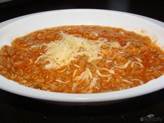 Macaroni And Cheese, Ale, Chili, Food And Drink, Soup, Menu, Cooking, Ethnic Recipes, Menu Board Design