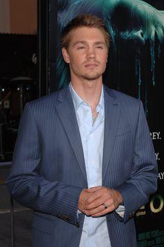 This is dedicated to the american actor Chad Michael Murray most know by the role of Lucas Scott in One Tree Hill! Actors Male, Hot Actors, Chad Micheals, Netflix Music, Man Candy Monday, Hot Guys Eye Candy, Step Up Revolution, Lucas Scott, Beau Mirchoff