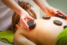 massage härnösand thaimassage guiden