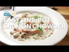 Heartfelt Balance Handmade Life: 8 Salmon Recipes You Can Cook On the Stove