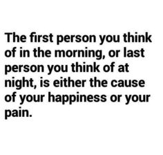 Luckily for me its happiness, I wouldnt give somebody who could cause me that kind of pain the time of day, theyre not worth it. True Quotes, Great Quotes, Quotes To Live By, Inspirational Quotes, Cool Words, Wise Words, Love Messages, Favorite Quotes, Quotations