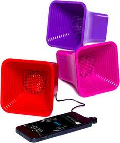 Horn speaker | Five Below (IN STORE)