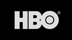 HBO NOW / HBO GO Schedule