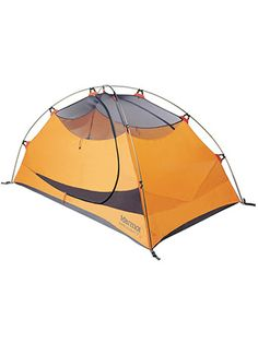 Marmot Earlylight 2 Person Tent
