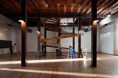 lina bo bardi 100 brazil's alternative path to modernism designboom