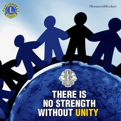 Leo Club, Lion Icon, Lions Clubs International, Lion Poster, Unity, Free Pattern, Youth, Icons, Posters